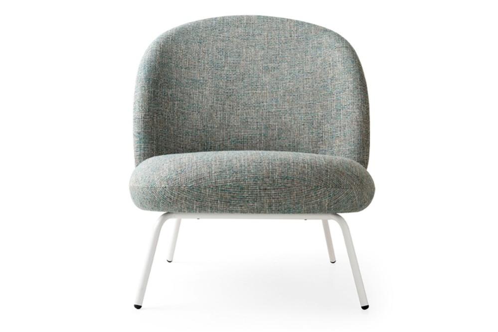 Puffy cs3408 P94 S8T front Puffy_cs3408_P94_S8T_front.jpg puffy armchair chair calligaris