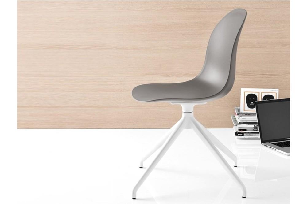Academy swivel chair 4 Academy swivel chair 4.jpg Academy Swivel Chair%5FBy Calligaris