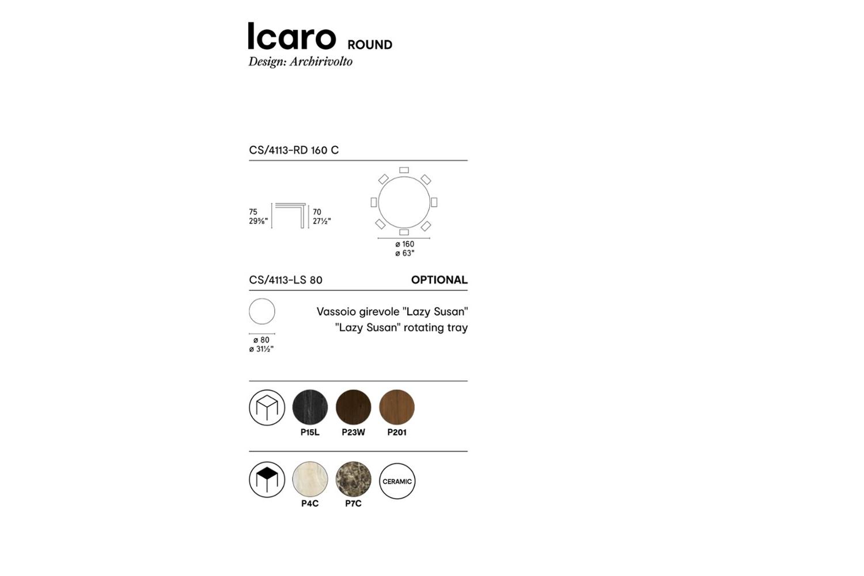 Icaro%20Round%20Schematics.jpg Icaro_Calligaris_Fixed table_Busetti / Garuti / Redaelli_ Icaro%20Round%20Schematics.jpg