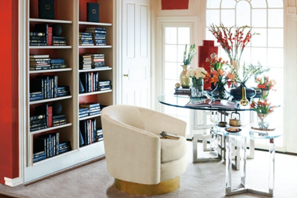 camino 6 camino 6.jpg Bernhardt%5FLumen sofa%5FCurved back%5Frounded arm%5Ffabric upholstery design%5F
