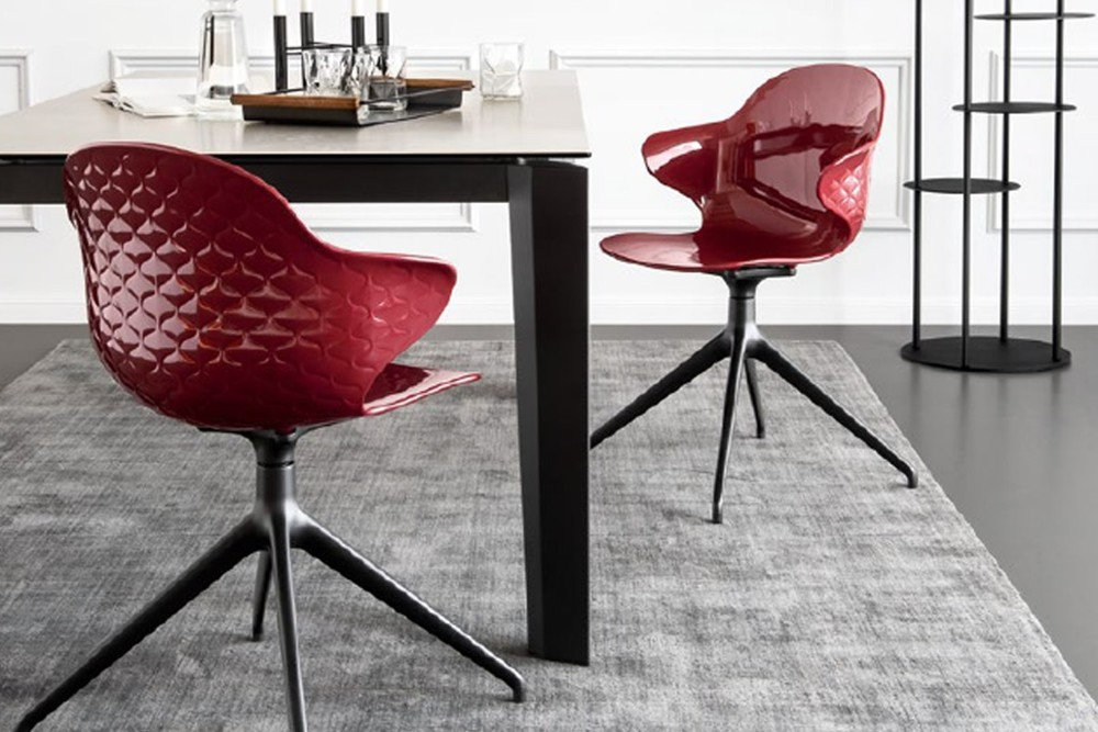 saint%20tropez%20swivel%202.jpg SAINT TROPEZ_ Designed by: Archirivolto: Dondoli and Pocci_ polycarbonate shell_ a quilted-effect backrest_ transparent and opaque shades_ BY CALLIGARIS_Made in Italy saint%20tropez%20swivel%202.jpg