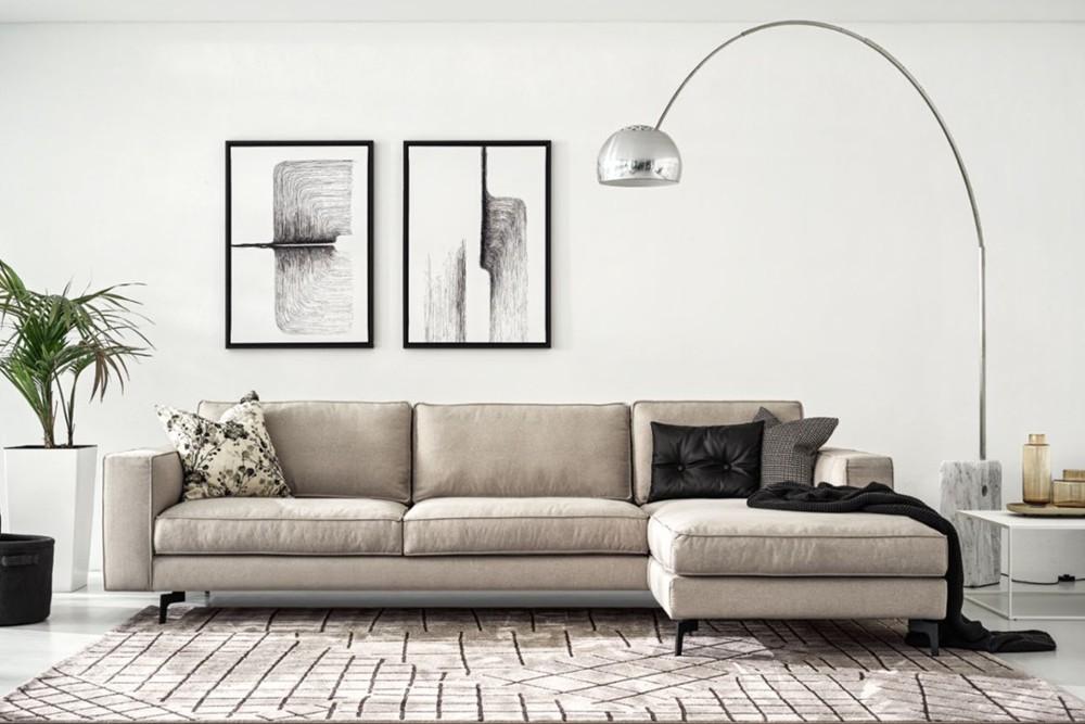 SQUARE SCENE CALLIGARIS SQUARE SCENE CALLIGARIS .jpg calligaris sofa armchair