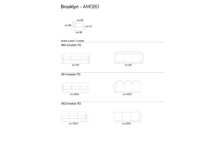 Brooklyn%20spec%20sheet%204.jpg Brooklyn Sofa _ Amura_ Designed by Stefano Bigi_Retro lines_Innovative material_Lacquered aluminium subframe_ Slender legs_ Rounded shapes Brooklyn%20spec%20sheet%204.jpg