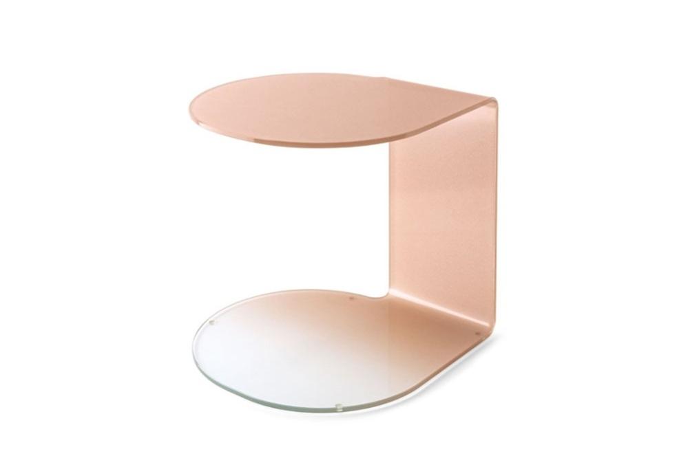 109 tavolini 103078 b 2 copy 109-tavolini-103078-b-2 copy.jpg Calligaris merian coffee table