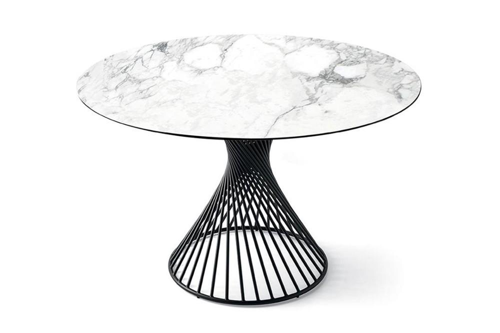 vortex cs4108 RD 140 whitemarble dining table calligaris core furniture WEB vortex_cs4108-RD_140_whitemarble-dining-table-calligaris-core-furniture-WEB.jpg