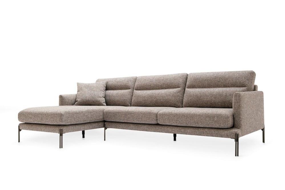 Twin cs3425 S8S Twin_cs3425_S8S.jpg twin calligaris sofa