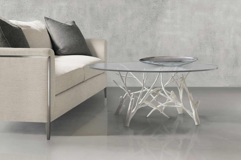 marnie coffee table bernhardt dylan sofa setting marnie_coffee_table_bernhardt_dylan_sofa_setting.jpg