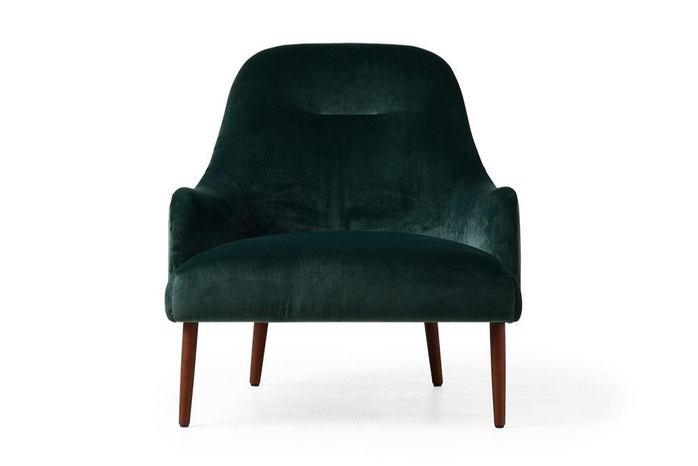 Solv-Else-Chair-Emerald-Front.jpg Solv Else Chair Emerald Front Solv-Else-Chair-Emerald-Front.jpg