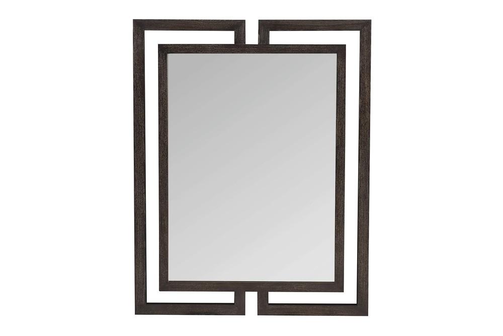 decorage mirror 380 331 bernhardt WEB decorage_mirror_380-331_bernhardt_WEB.jpg