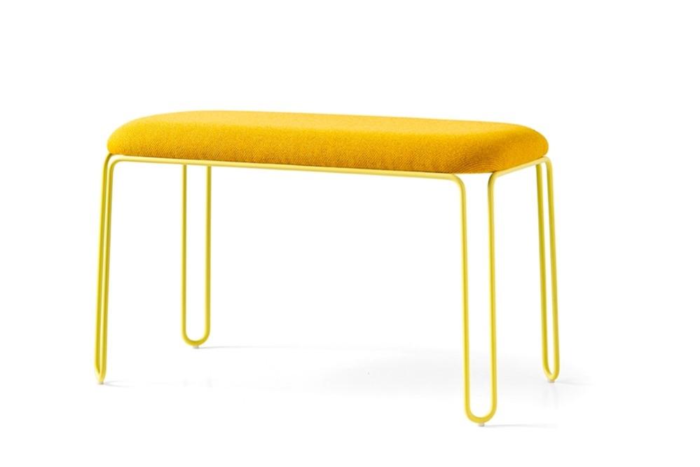 Stulle cb5208 P9L SLC Stulle_cb5208_P9L_SLC.jpg connubia 2020 occasional dining stool