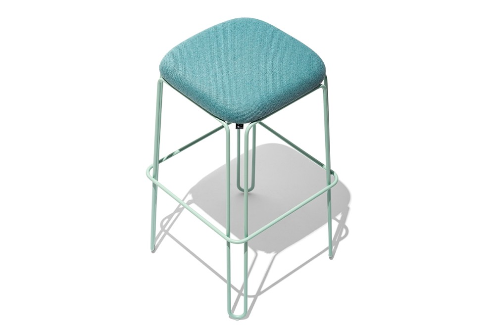 Stulle cb2102 P8L SLG up copy Stulle_cb2102_P8L_SLG_up copy.jpg connubia 2020 occasional dining stool