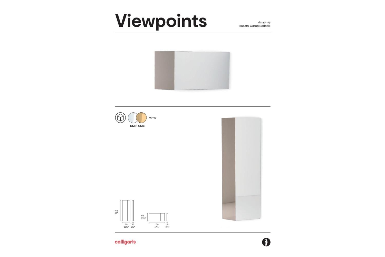 Schematic Viewpoints 2020 page 001 Schematic Viewpoints_2020-page-001.jpg Calligaris Schematic
