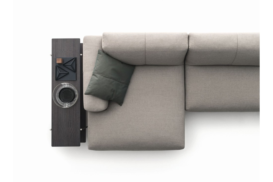 nevill comp. 2 zenitale.jpg Nevyll sofa_Made by Ditre Italia_In Italy_Low back and High back options_ Fabric and Leather Upholstery nevill comp. 2 zenitale.jpg