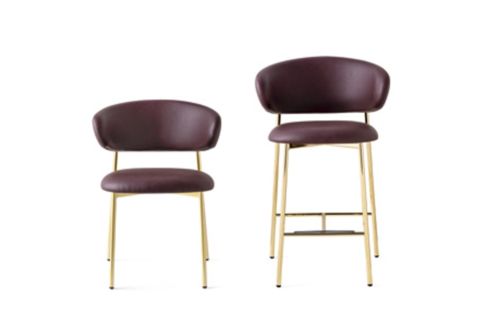 OLEANDRO CHAIR CALLIGARIS STOOL AND CHAIR OLEANDRO-CHAIR CALLIGARIS STOOL AND CHAIR.jpg OLEANDRO CALLIGARIS dining chair