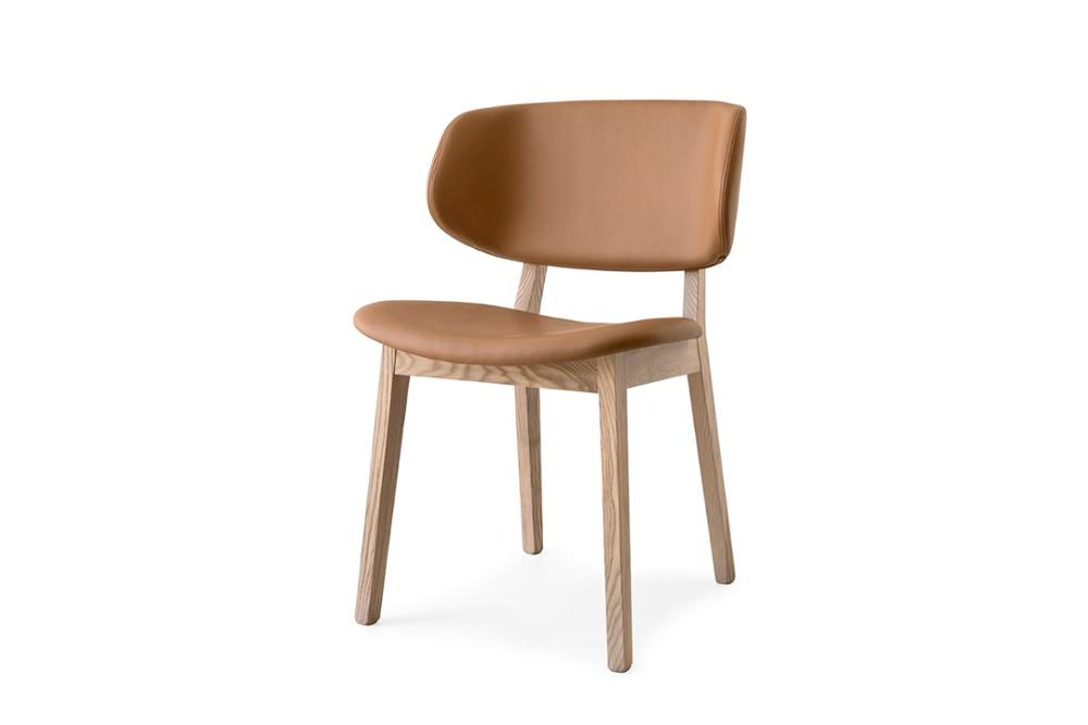 Claire cs1443 P27 L01 Claire_cs1443_P27_L01.jpg claire chair wood calligaris