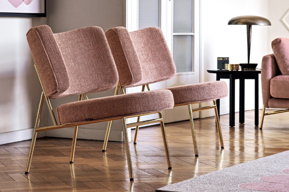 coco armchair calligaris scene (2) coco armchair calligaris scene (2).jpg coco armchair calligaris