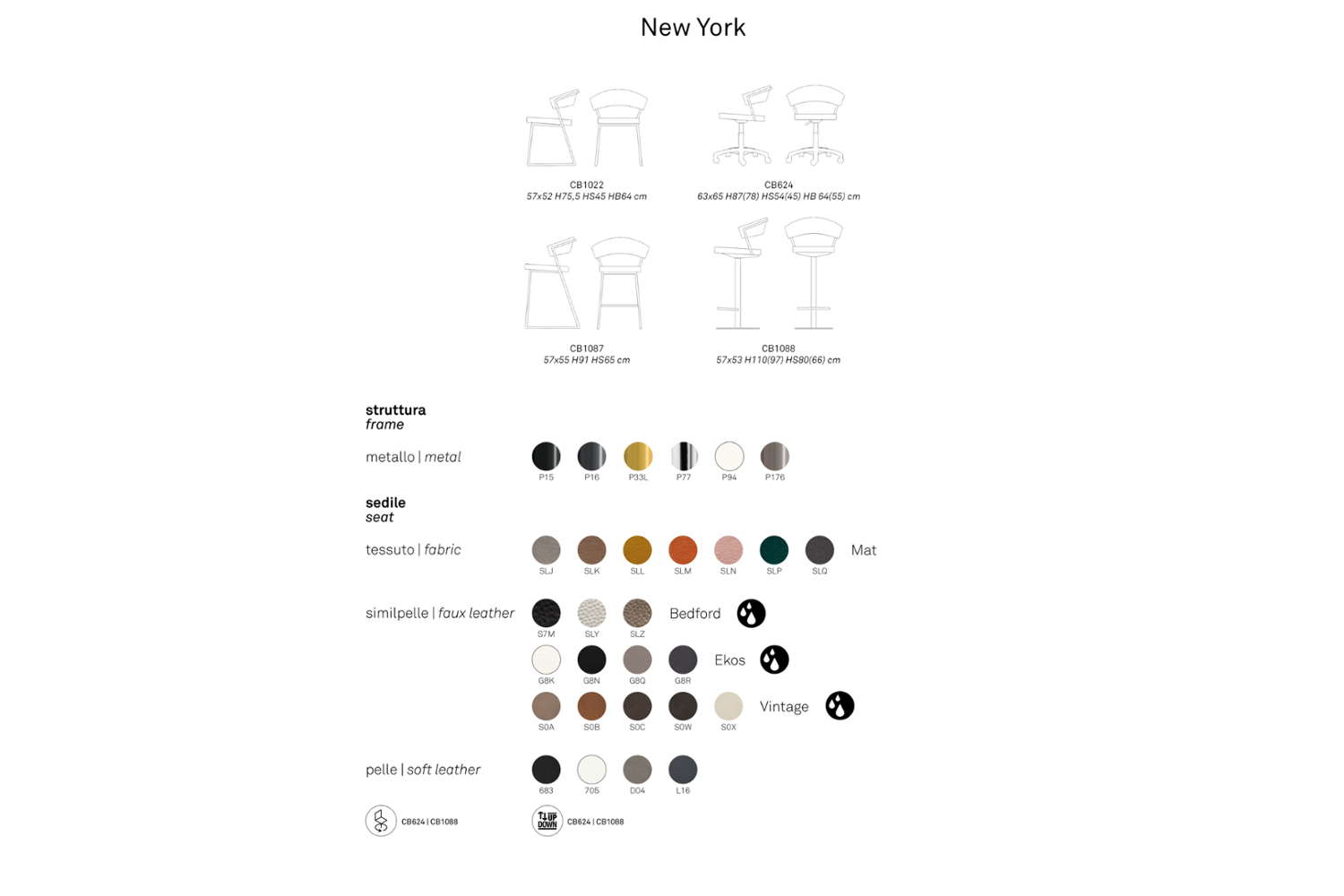 SCHEMATIC new york 2020 SCHEMATIC new york 2020.png new york connubia dining schematic