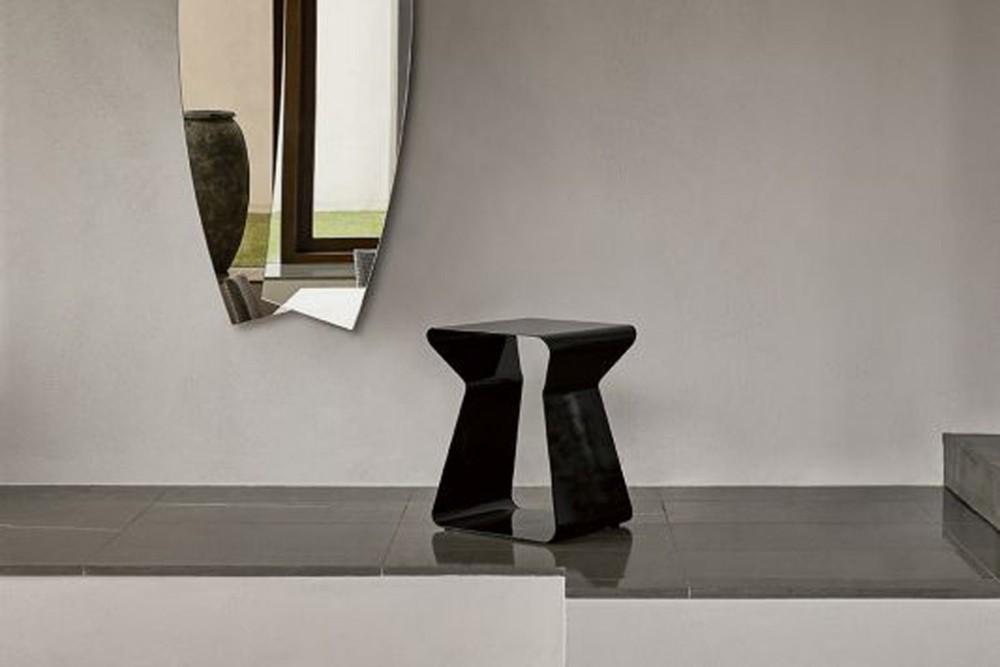 Kito 3 Kito 3.jpg Coffee table in Metal%2EBontempi casa%5FMade in Italy