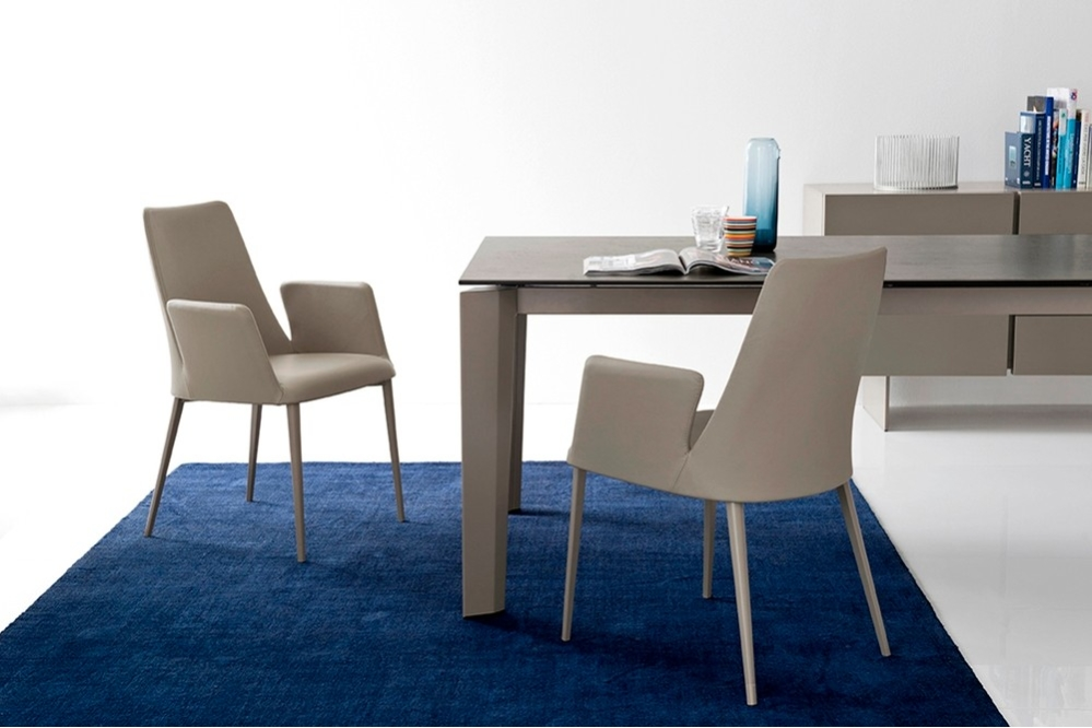 Etoile CS1494 LH Leather Taupe cs4097 7185 2ch Chair Setting WEB Etoile_CS1494-LH_Leather_Taupe_cs4097_7185_2ch_Chair_Setting_WEB.jpg Calligaris