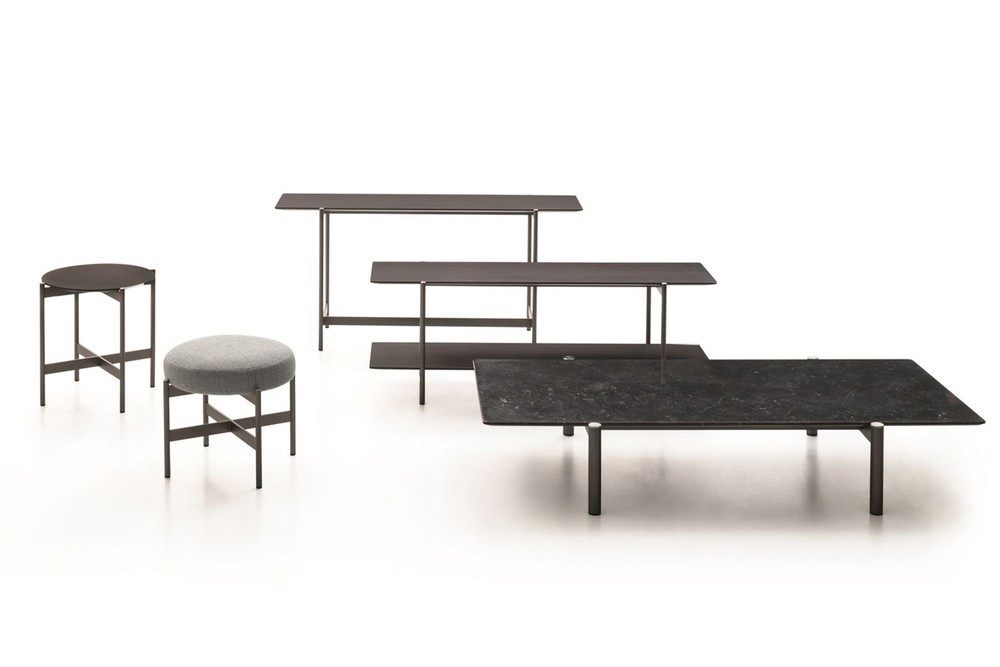 Erys Tables Front Ditre Italia WEB Erys_Tables_Front_Ditre-Italia_WEB.jpg