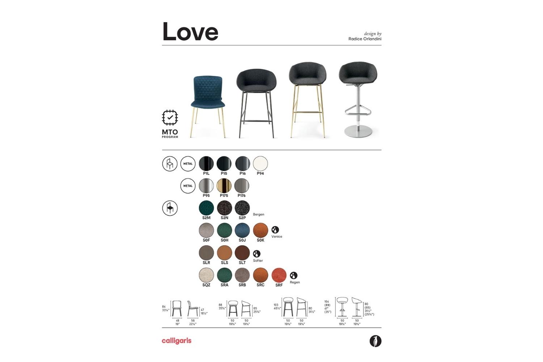 Schematic Love 2021 page 001 Schematic Love_2021-page-001.jpg Calligaris Schematic