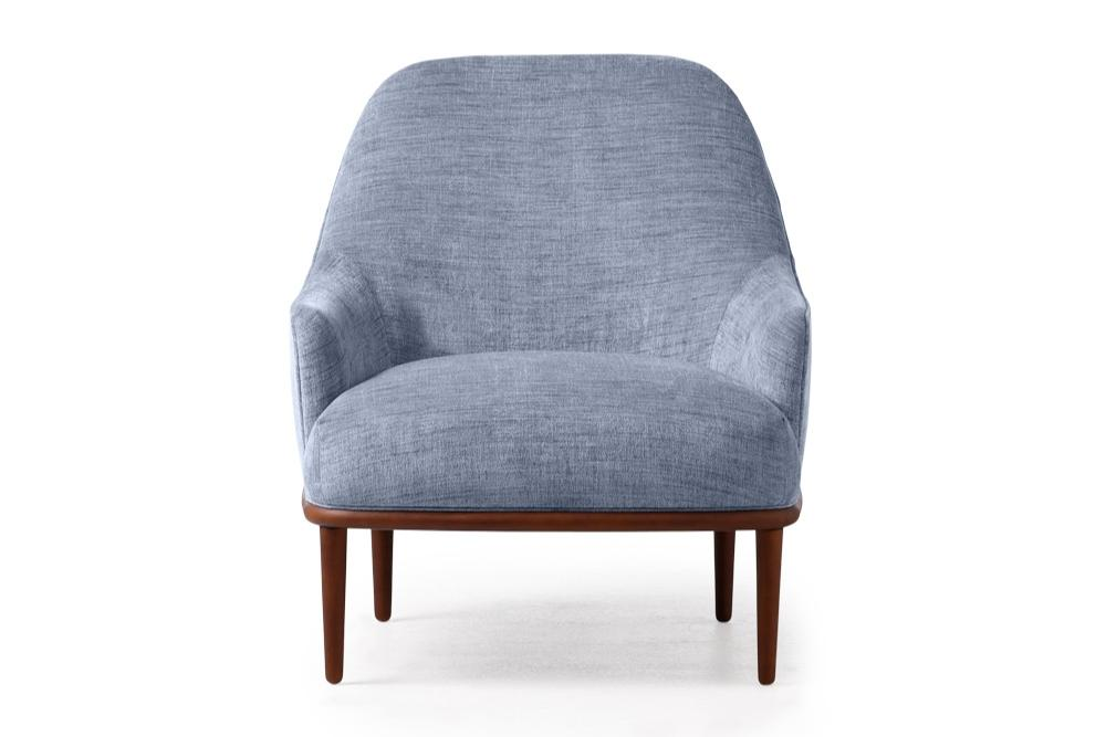 Solv-Hasses-ArmChair-Denim-Walnut-Front.jpg Solv Hasses ArmChair Denim Walnut Front Solv-Hasses-ArmChair-Denim-Walnut-Front.jpg