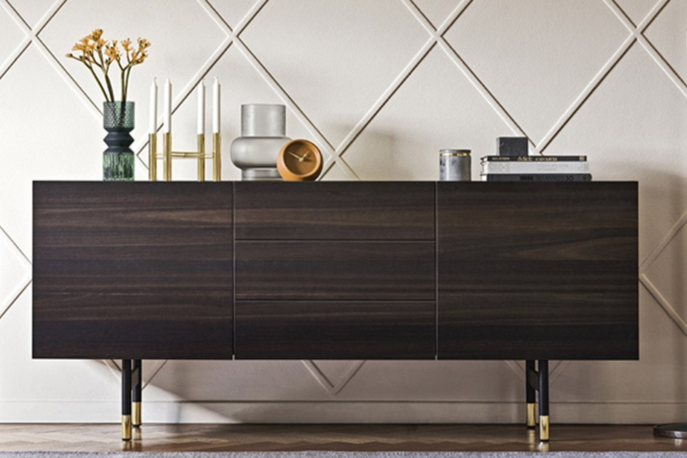 Horizon%20buffet%204.jpg Horizon buffet_ By Callligaris_ Made in italy_ Designed by Marelli Molteni_Wooden and metal sideboard_ Glass or ceramic top Horizon%20buffet%204.jpg