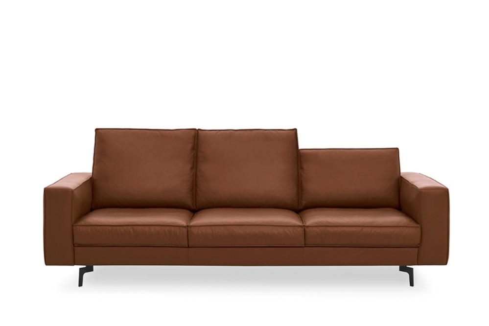 Square SquareHigh L1U front Square-SquareHigh_L1U_front.jpg calligaris sofa armchair