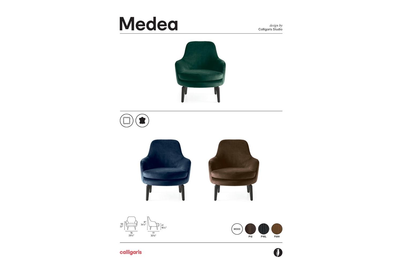 Schematic Medea 2020 page 001 Schematic Medea_2020-page-001.jpg Calligaris Schematic