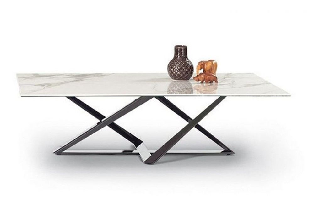 Millenium%20coffee%20table%205.jpg Millenium Coffee table_by bontempi casa_ made in italy_ angular feature metal base_ contemporary design_ Range of finishes Millenium%20coffee%20table%205.jpg