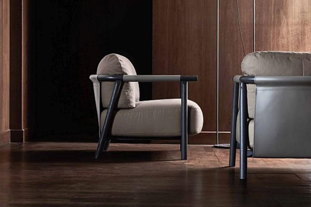 Nathy%20Armchair%201.jpg Nathy Armchair_Ditre Italia_Made in Italy_Designed by Gabriele Buratti_Oscar Buratti_Wooden frame_Fabric or leather upholstery Nathy%20Armchair%201.jpg