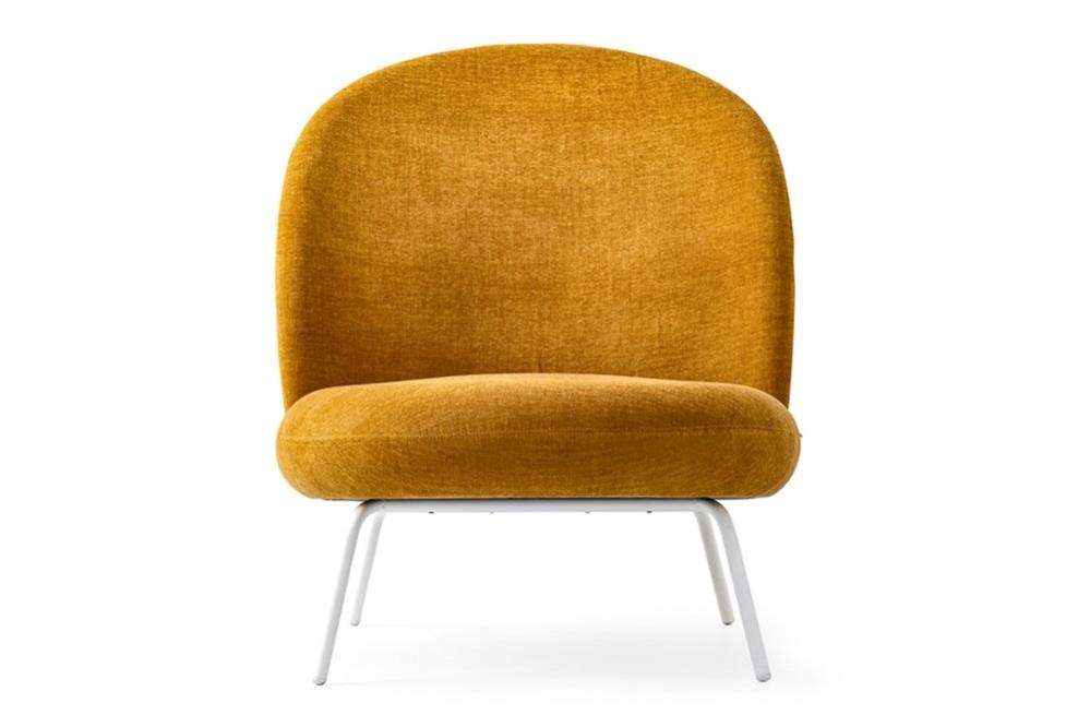 Puffy cs3408 P94 S9M front Puffy_cs3408_P94_S9M_front.jpg puffy armchair chair calligaris
