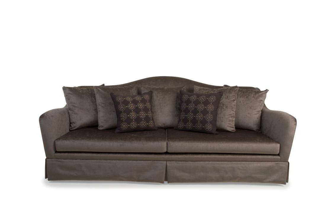 Angelina%201.jpg Angelina Sofa 1 Angelina%201.jpg Angelina Sofa Romantic Ella Flint Made in Australia Scatter Cushions