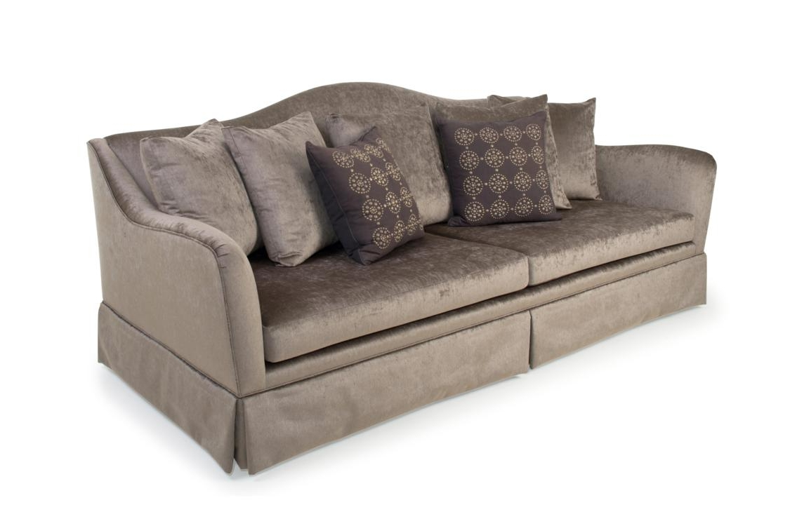 Angelina%20Sofa%202.jpg Angelina Sofa 2 Angelina%20Sofa%202.jpg Angelina Sofa Romantic Ella Flint Made in Australia Scatter Cushions