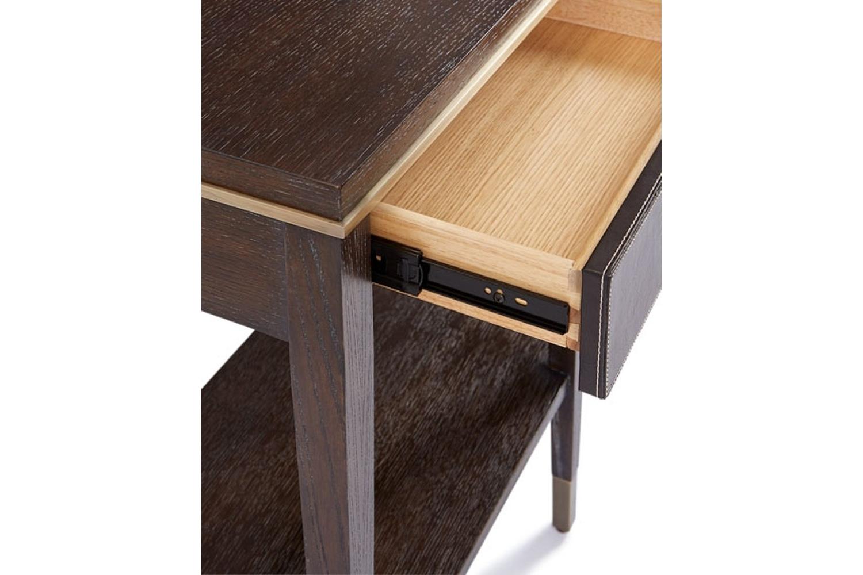 Clarendon Console Table Clarendon Console Table Clarendon Console Table