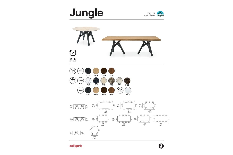 Schematic Jungle 2021 page 001 Schematic Jungle_2021-page-001.jpg Calligaris Schematic