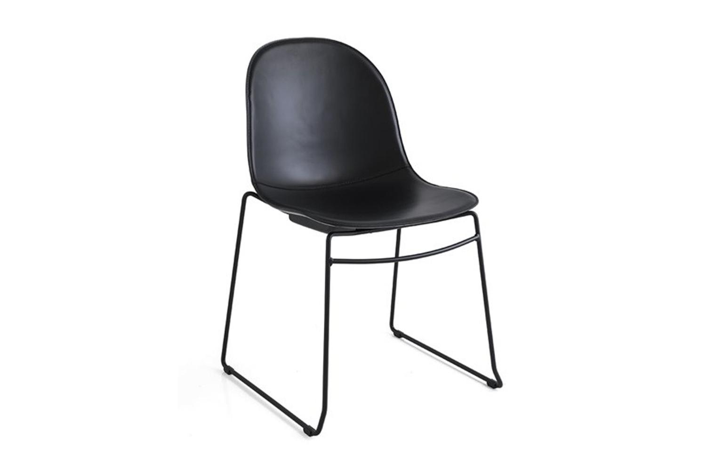 calligaris contract academy 1696 lhs b chair 1159 1540020747926 5915 calligaris-contract-academy-1696-lhs-b-chair-1159-1540020747926-5915.jpg Academy metal armchair