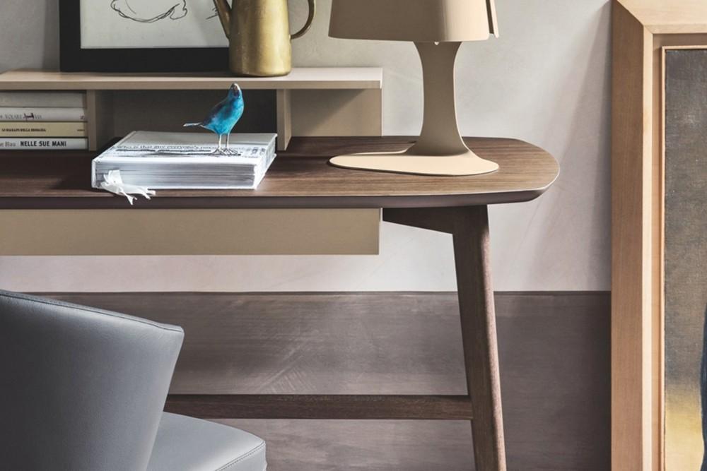 match desk calligaris (1) match desk calligaris (1).jpg MATCH DESK CALLIGARIS