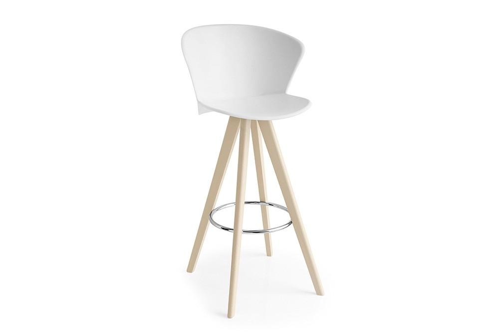 BahiaW cs1834 Bleached Beech Matt Optic White Calligaris Chairs FLIPPED WEB BahiaW_cs1834_Bleached_Beech_Matt_Optic_White_Calligaris_Chairs_FLIPPED_WEB.jpg