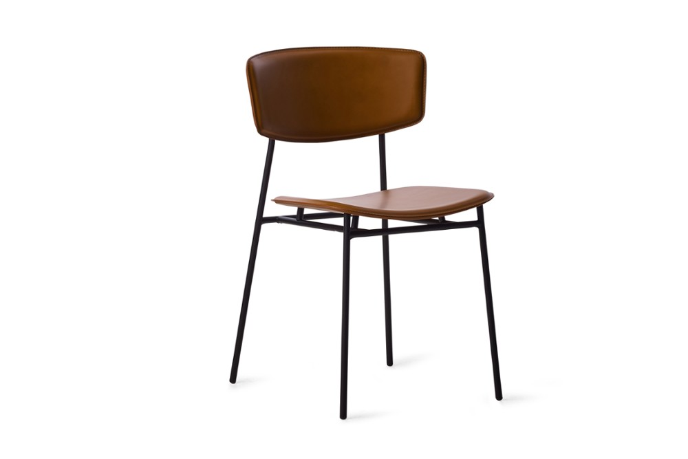 CS1854 Fifties Chair Cognac Leather Black Frame Calligaris Angle CS1854_Fifties_Chair_Cognac-Leather_Black-Frame_Calligaris_Angle.jpg