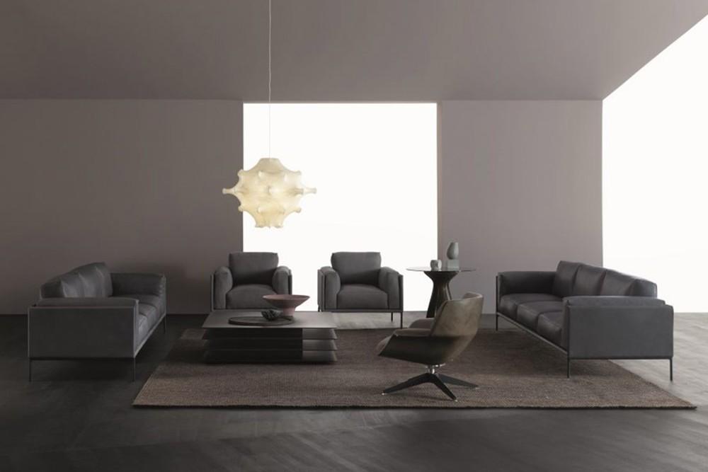 Giorgio%203.jpg Giorgio Sofa_ Designed by AmuraLab_ Thin Metal Legs_ Box shaped frame_ Enveloping seat and back cushions_Comfortable_ Modern Giorgio%203.jpg