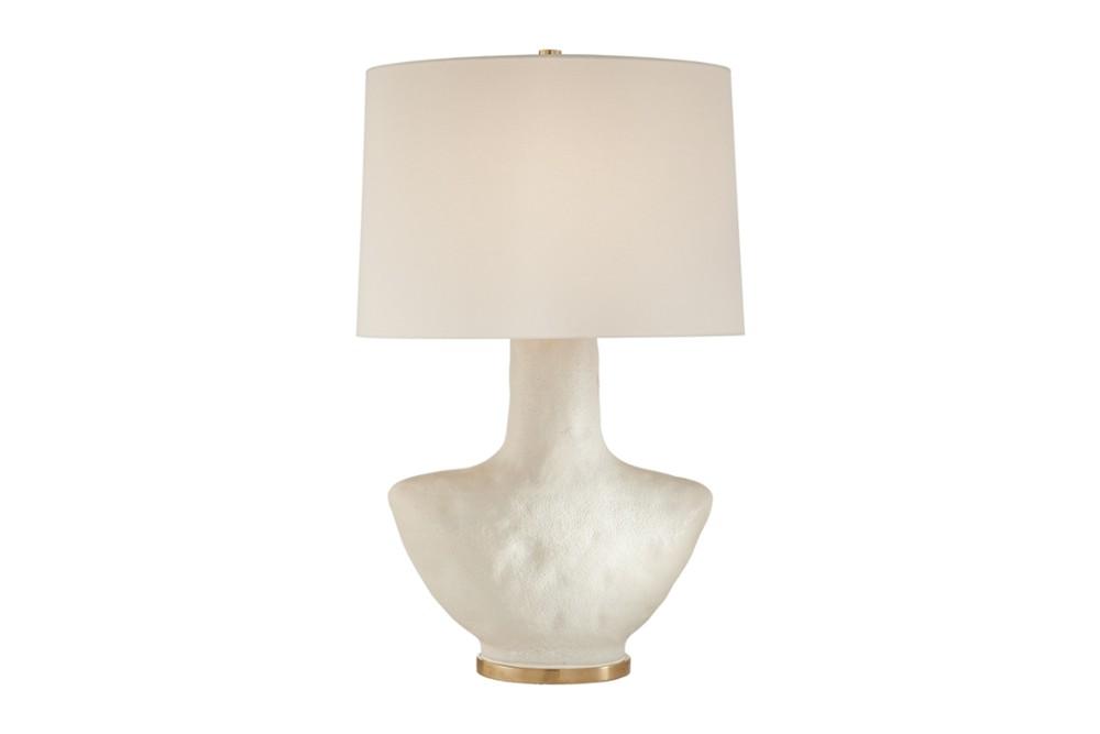 B380L Armato kelly wearstler small table lamp porous white ceramic oval linen shade Bloomingdales WEB B380L-Armato-kelly-wearstler-small-table-lamp-porous-white-ceramic-oval-linen-shade_Bloomingdales_WEB.jpg