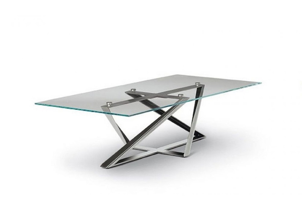 Millenium%20coffee%20table%206.jpg Millenium Coffee table_by bontempi casa_ made in italy_ angular feature metal base_ contemporary design_ Range of finishes Millenium%20coffee%20table%206.jpg