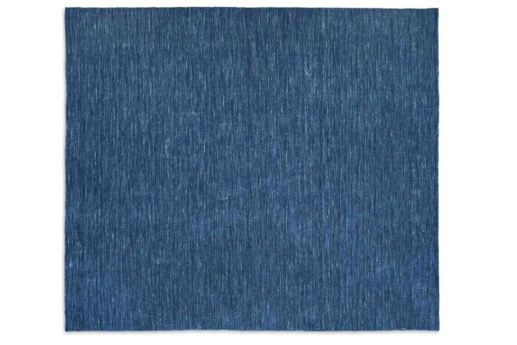 Veryflat blue Very Flat