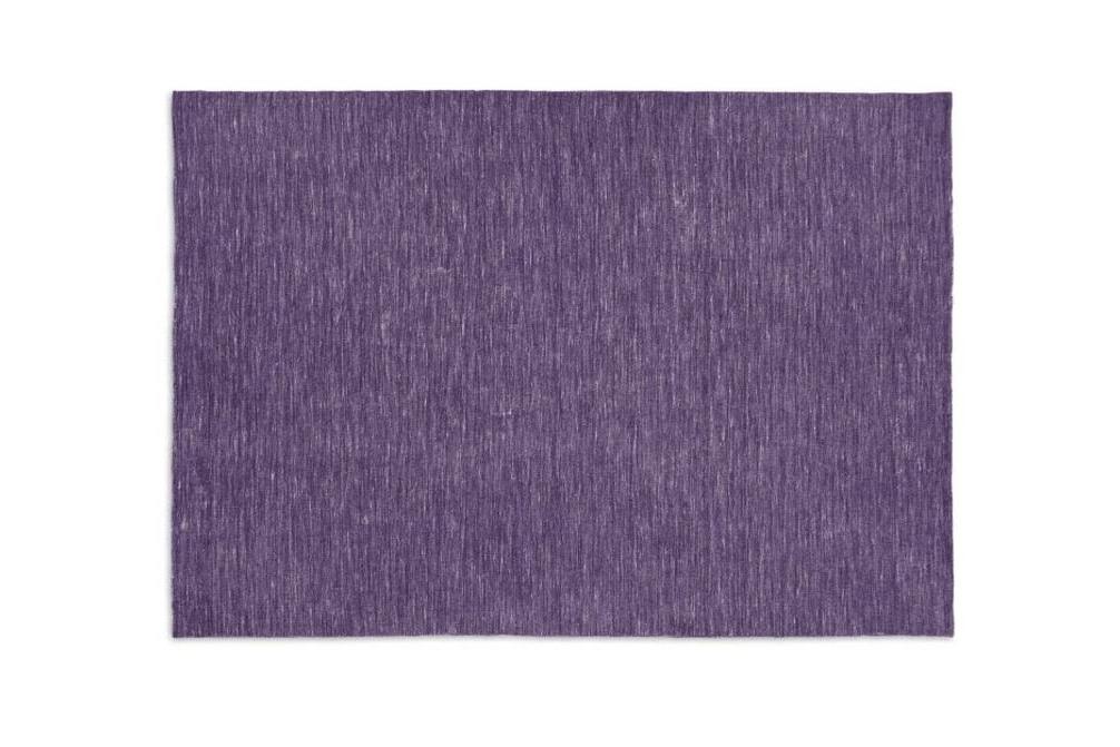 Veryflat purple Very Flat