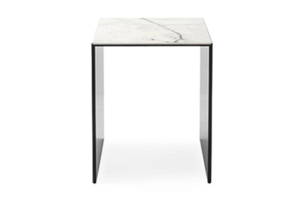 bridge calligaris white ceramic bridge_calligaris_white ceramic_.jpg BRIDGE CALLIGARIS SIDE TABLE