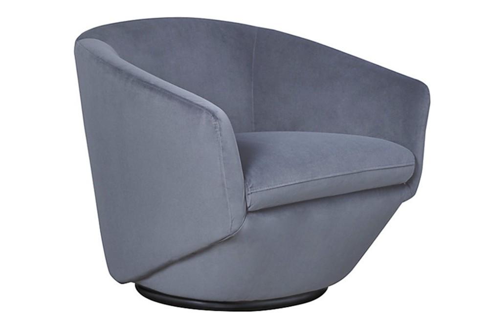 bauhaus%207.jpg Bauhaus armchair_by teknika_ Curved back_Swivel base_upholstered seating_circular base bauhaus%207.jpg