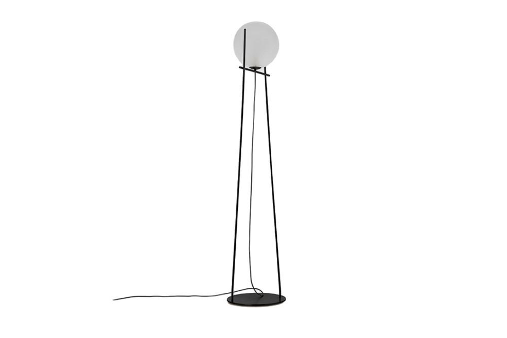 DITRE ITALIA TONDINA black%20lamp%20floor.jpg floor lamp ditre italia black DITRE ITALIA TONDINA black%20lamp%20floor.jpg