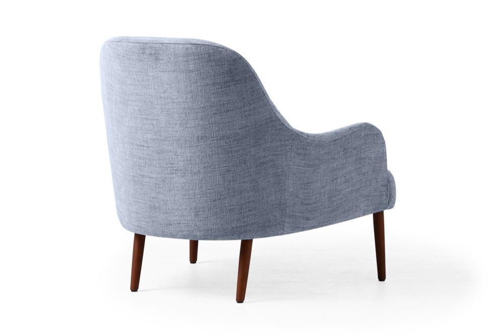 Solv-Else-Chair-Denim-Side.jpg Solv Else Chair Denim Side Solv-Else-Chair-Denim-Side.jpg