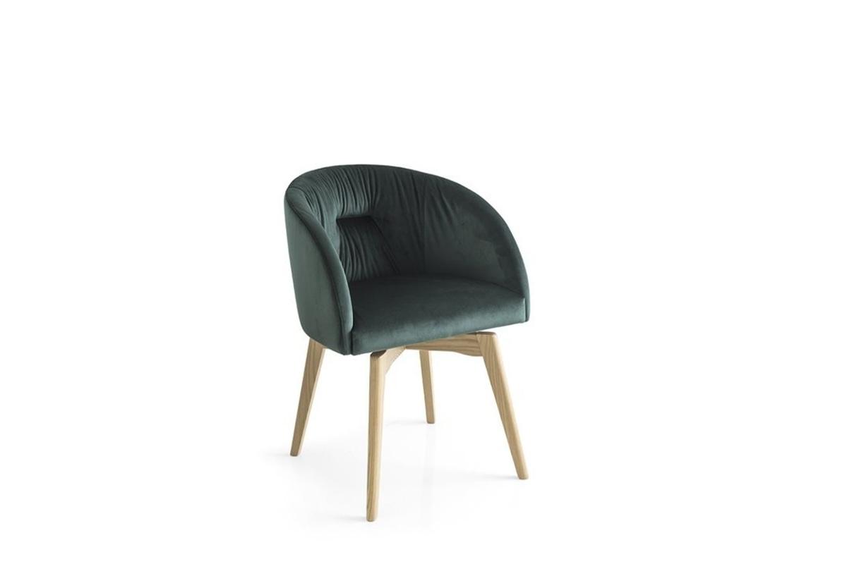 cb1922 rosiesoft 91235 cb1922_rosiesoft_91235.jpg Rosie soft wood dining chair